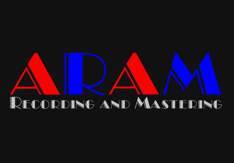 ARAM Recording and Mastering on SoundBetter