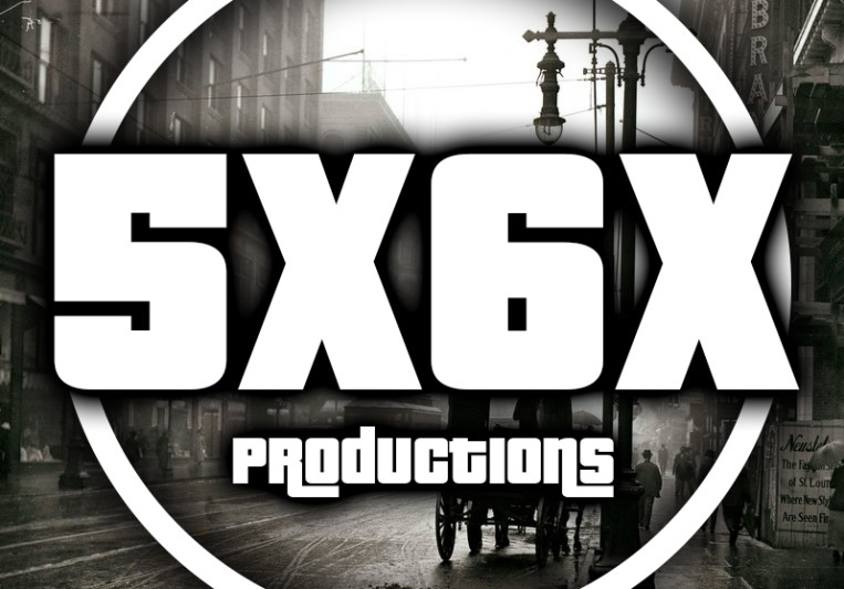 5X6X Productions on SoundBetter