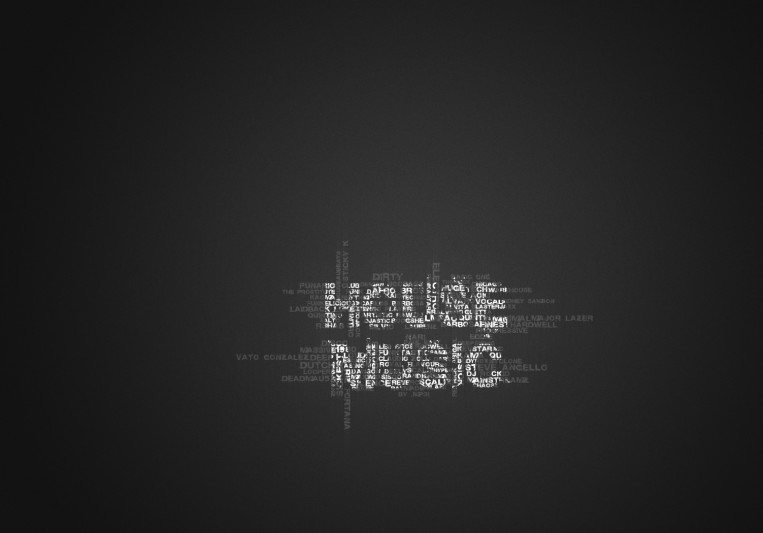 MUSIC HOUSE MIXING on SoundBetter