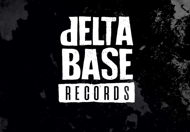 Deltabase Records on SoundBetter