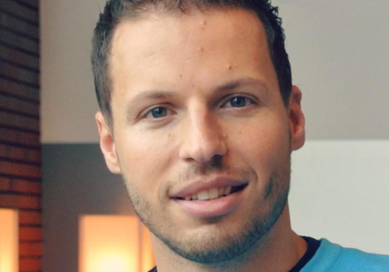 Michiel van Erp on SoundBetter