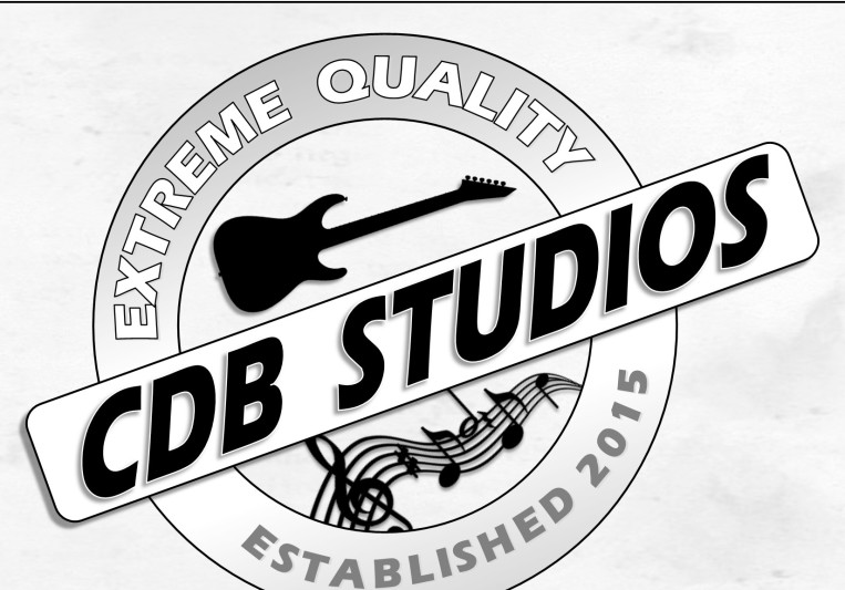 CDB Studios on SoundBetter