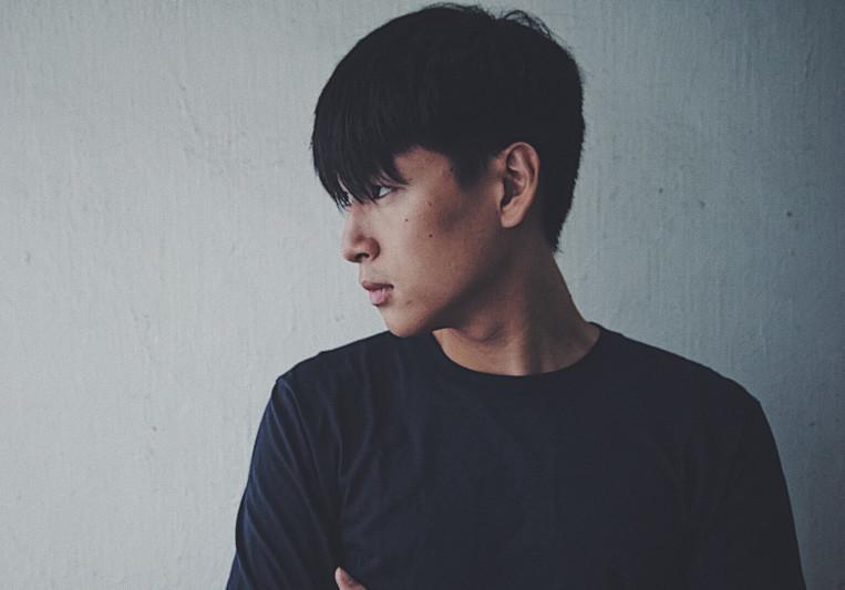 Yip Yiu Kwan on SoundBetter