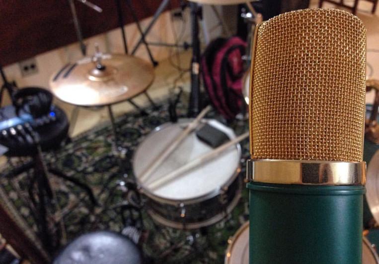 Caio Molena on SoundBetter