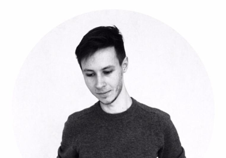 Vladislav on SoundBetter