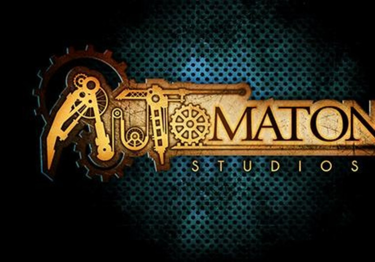 Automaton Studios on SoundBetter