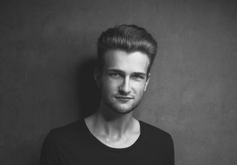 Mathias on SoundBetter