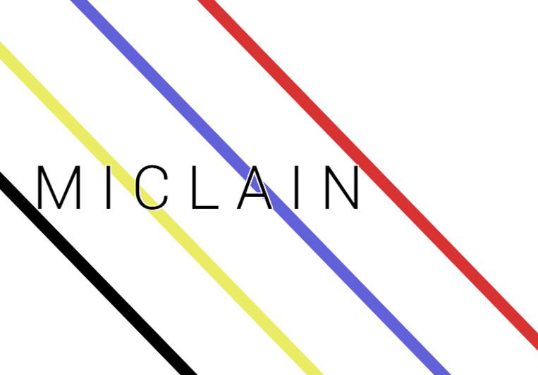 Miclain on SoundBetter