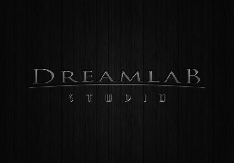 Dreamlab Studio on SoundBetter
