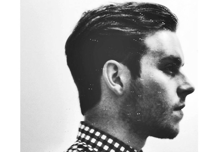 Alex Nash on SoundBetter