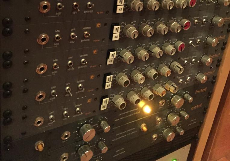 WillRawk on SoundBetter