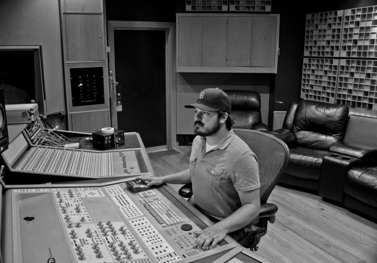 Rory Rositas on SoundBetter