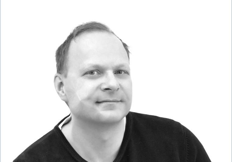 Björn N. on SoundBetter