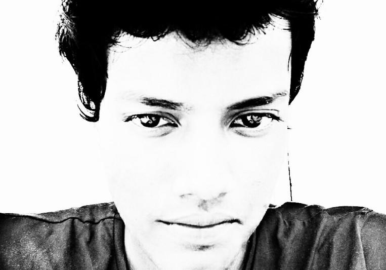 Pratik Bhaleghare on SoundBetter