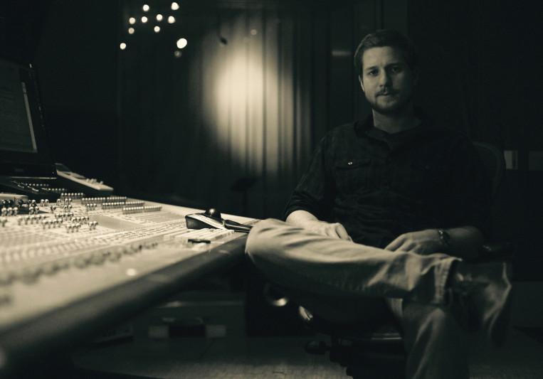 James Krausse on SoundBetter