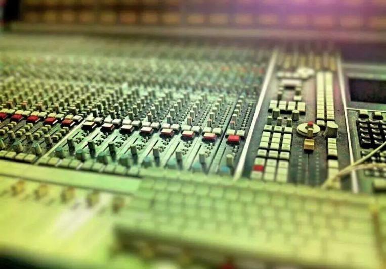 Enterprise Recording Studios on SoundBetter