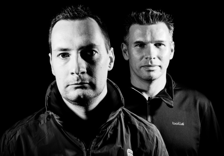 Brock&Ryan on SoundBetter