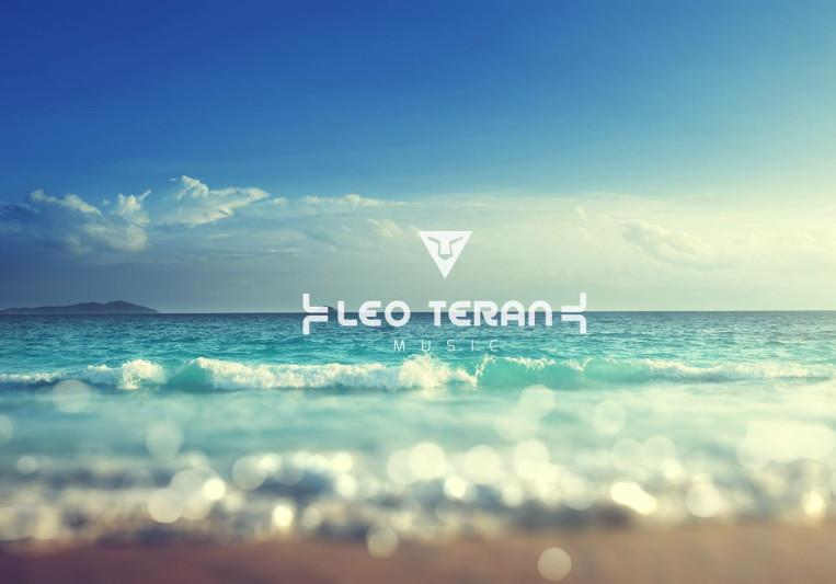 Leo T. on SoundBetter