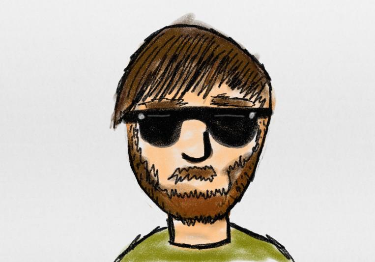 shaggyontheboardz on SoundBetter