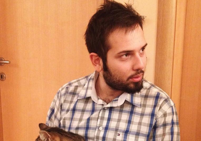 Milan Bjelica on SoundBetter