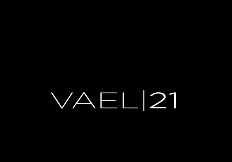 Vael | 21 on SoundBetter
