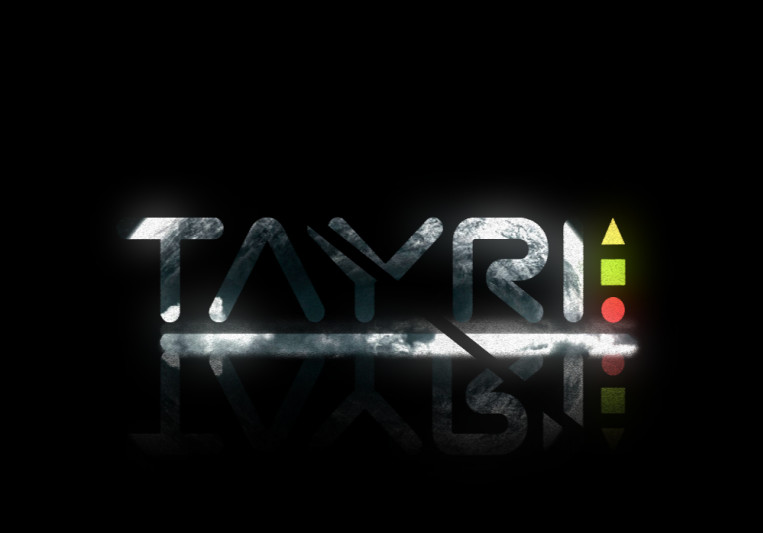 TayriO on SoundBetter