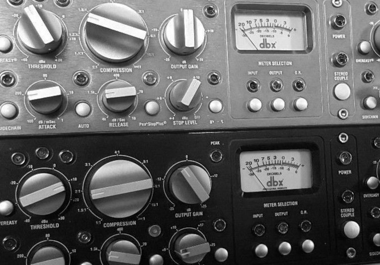 Acrosonus Mastering Studio on SoundBetter