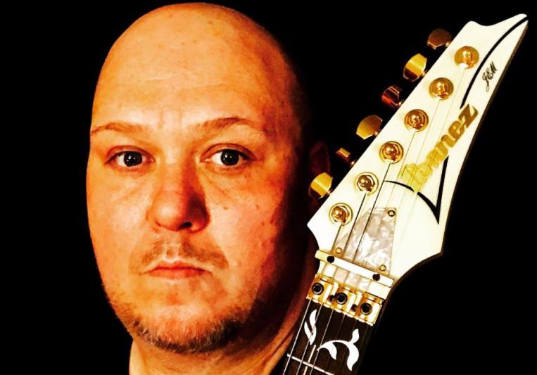 Jeremy Scott Thompson on SoundBetter