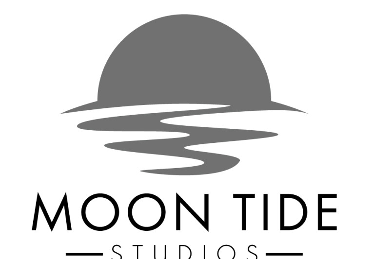 Moon Tide Studios on SoundBetter