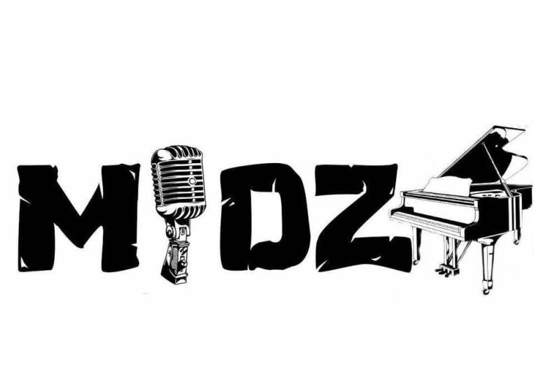 Midzo on SoundBetter