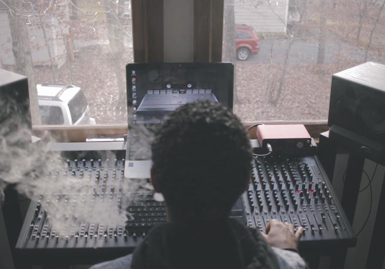 DaVínci Mob Studios on SoundBetter