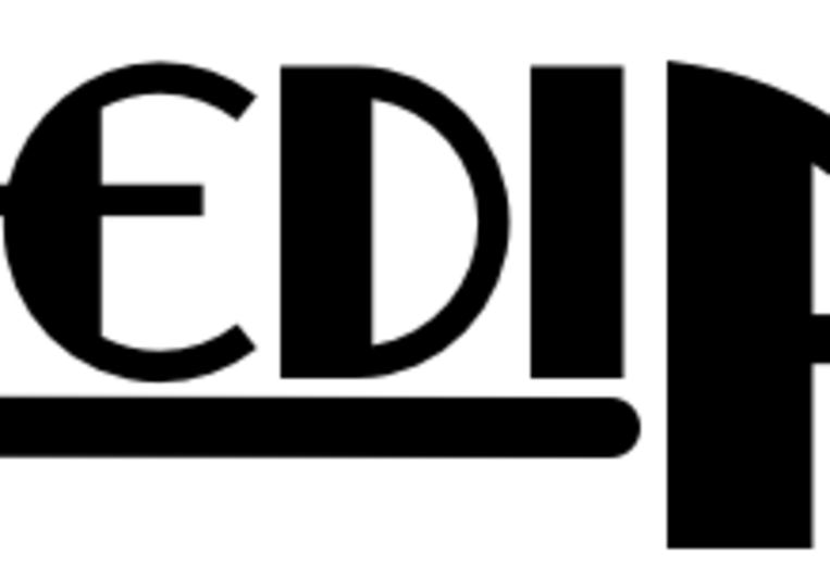 Side Door Media on SoundBetter