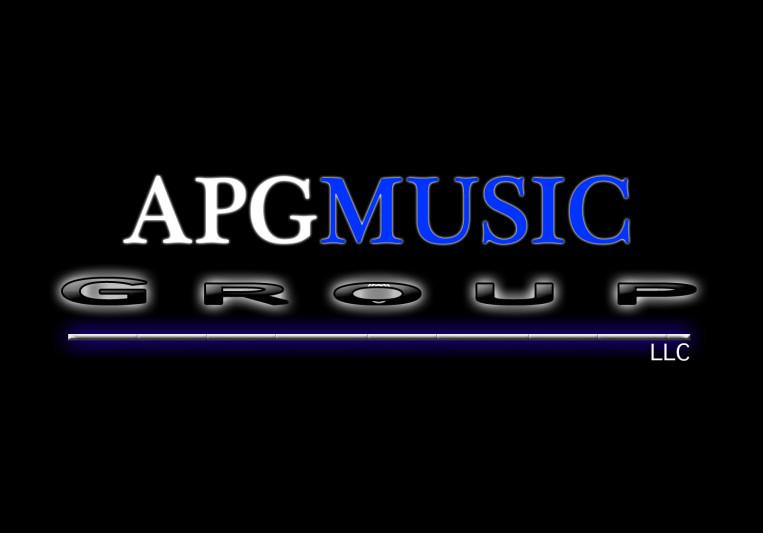 APG Music Studio on SoundBetter
