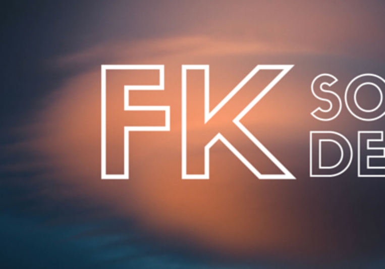 FK SoundDesign on SoundBetter