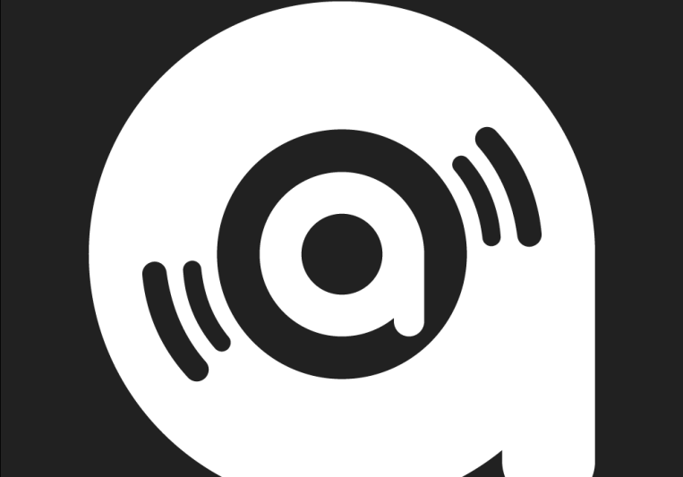 Arash Darehshouri on SoundBetter