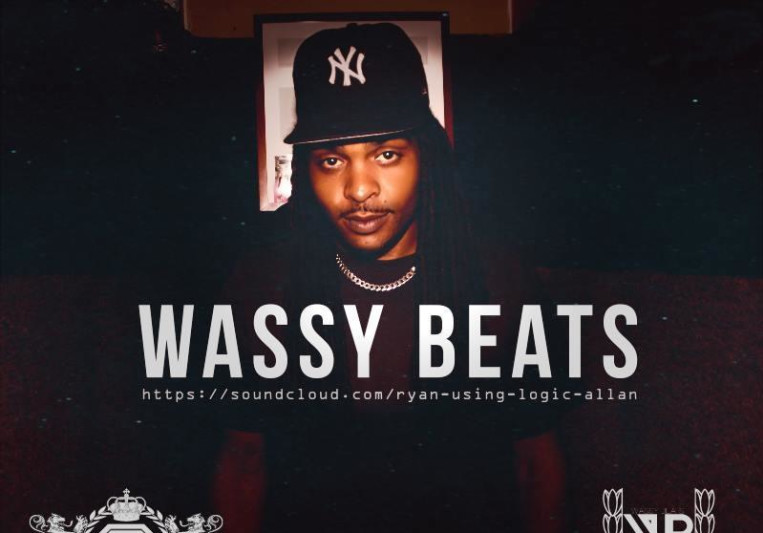 wassybeats on SoundBetter