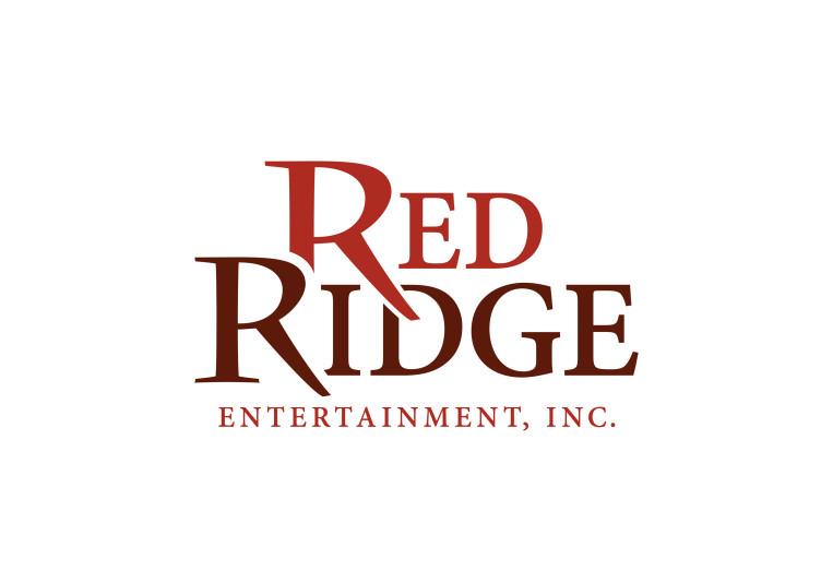 Red Ridge Entertainment on SoundBetter