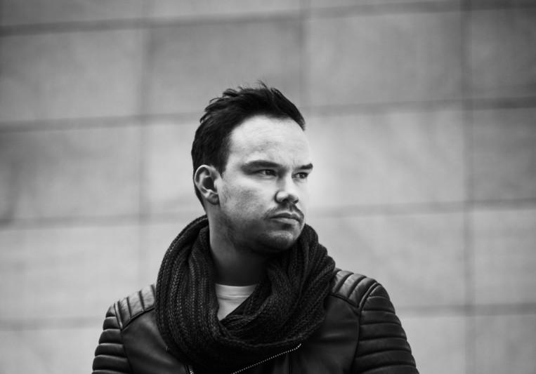 Arjan Terpstra on SoundBetter