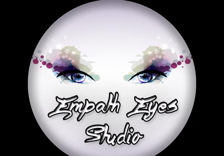 Empath Eyes Multimedia Studio on SoundBetter