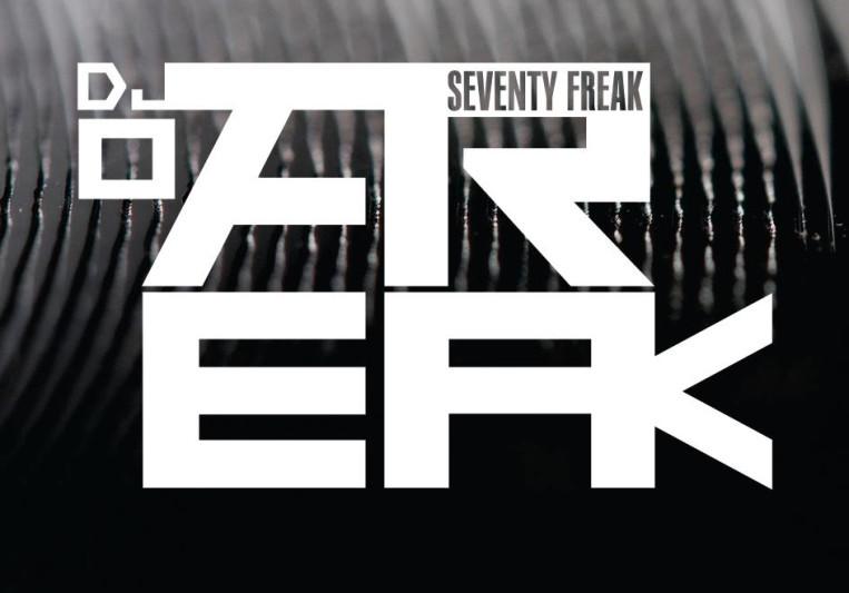 70Freak on SoundBetter