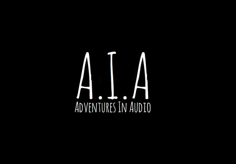 Adventures In Audio on SoundBetter