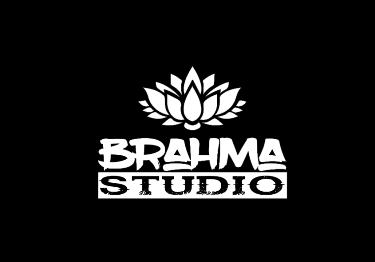 Brahma Studio on SoundBetter