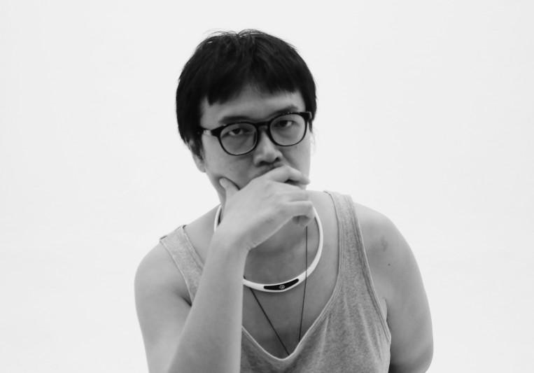 Fabian Hee on SoundBetter
