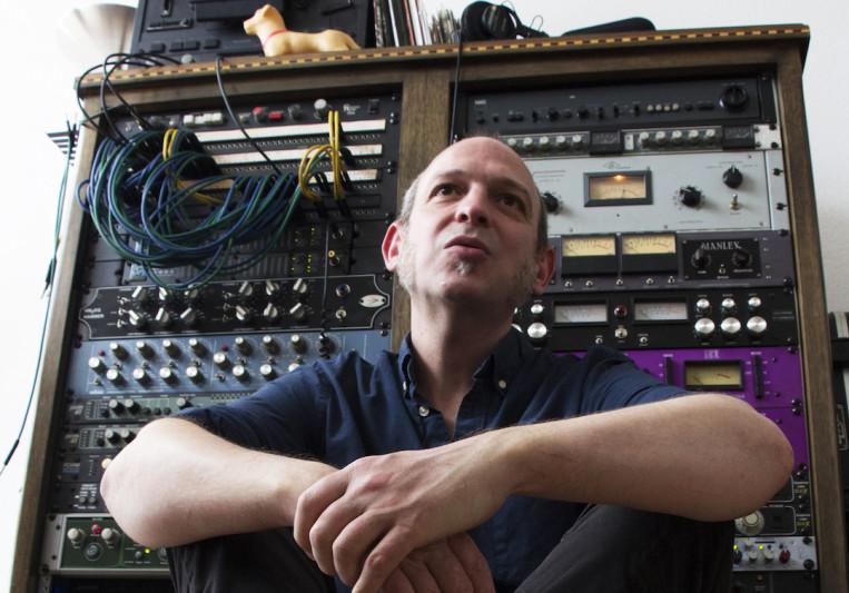 Victor Rice on SoundBetter