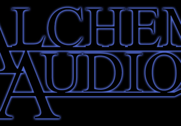 Alchemic Audio on SoundBetter