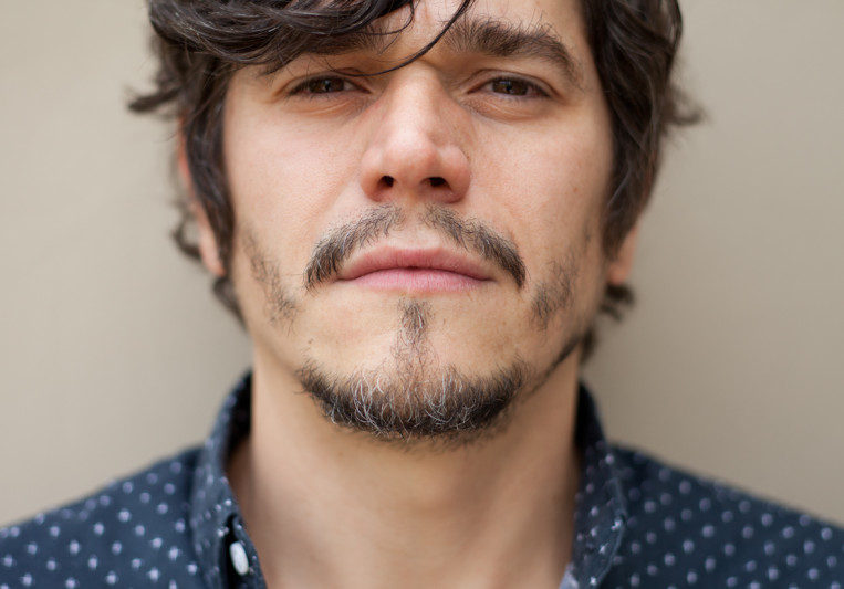 Eduardo del Aguila on SoundBetter