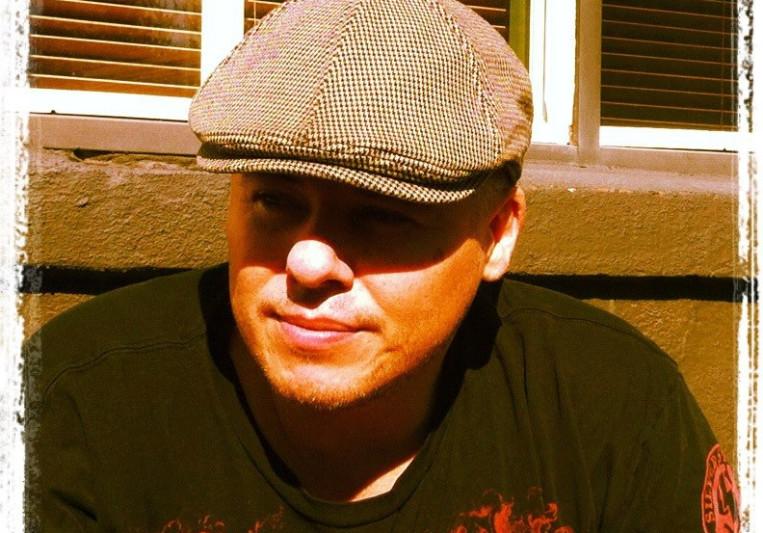 Juno award winning lyricist on SoundBetter
