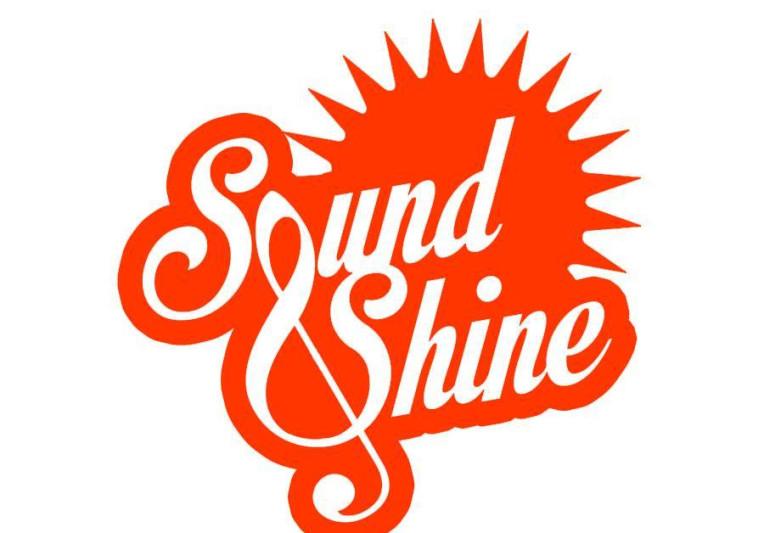 Sound Shine Label on SoundBetter