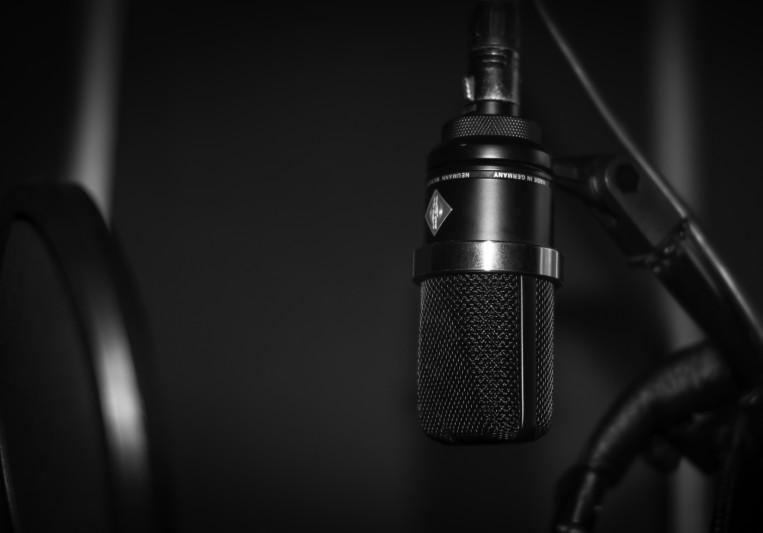 MOVC.CL on SoundBetter