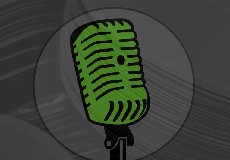 Z-Chord Studios on SoundBetter